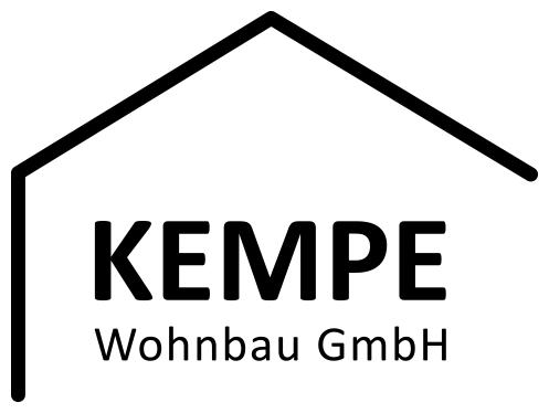 Kempe Wohnbau